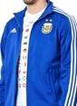 adidas Sweatshirt   Arjantin Mavi